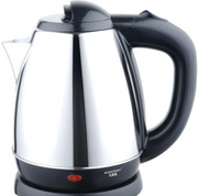 RORONRON ELECTRIC KETTLE RR-07 ELECTRIC APPLIANCE FACTOR